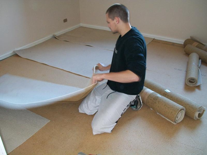Tapijt laten leggen 28 images tapijt op laminaat leggen